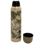 BF-THERMOS25C