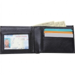 BF-WALLET16