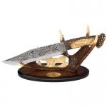 BF-KNIFEEAGLE2