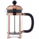 BF-COFFEEMKR7