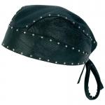 BF-CAP4