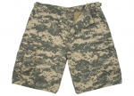 BDU-SHORTS-ACU Digital Camo