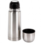 BF-THERMOS12