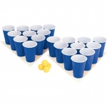 BF-BEERPONG