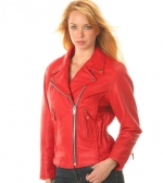 ML-3008-RED