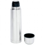 BF-THERMOS25