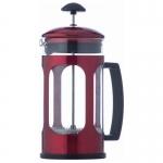 BF-COFFEEMKR9