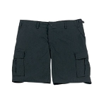 BDU-SHORTS-Black