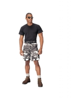 BDU-SHORTS-City Camo