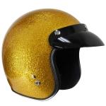 ML-0005-RETRO-GOLD