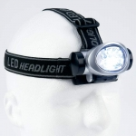 BF-LIGHT13