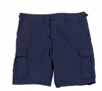 BDU-SHORTS-Navy
