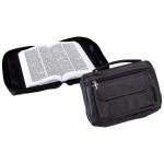 BF-BIBLE