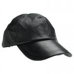 BF-CAP1