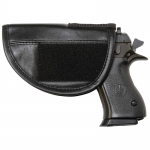 BF-HOLSTER