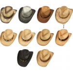 BF-HATS10