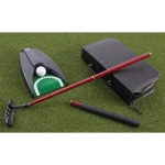 BF-PUTTER3