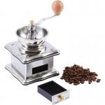 BF-COFFEEMKR6
