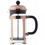 BF-COFFEEMKR8