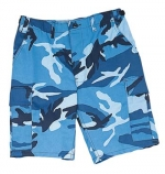 BDU-SHORTS-Sky Blue Camo