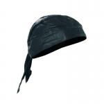 BF-CAP5