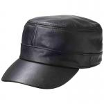 BF-CAP2