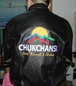 CHUKCHANSI CASINO
