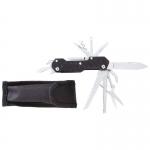 BF-KNIFE29